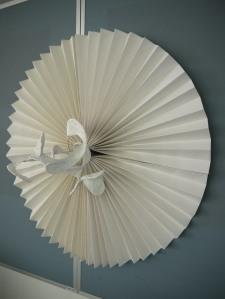 folds and curvesweb